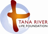 Logo Tana River LIfe Foundation